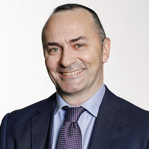 Beny Rubinstein