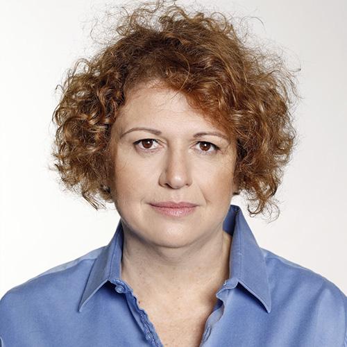 Regina Aharonov-Nadborny