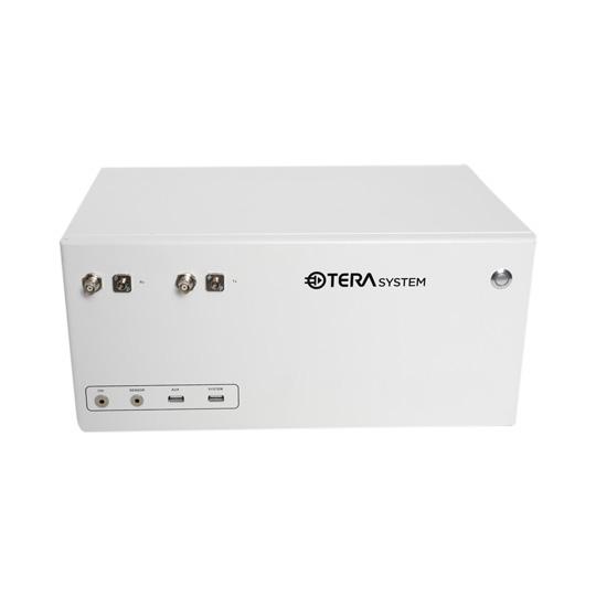 TeraSystem